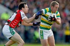 Ballincollig and Carbery Rangers set up Cork final repeat as champs Nemo bow out