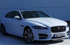 Want to own a Jaguar? We've picked one for every budget