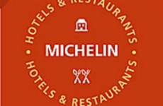 A Dublin restaurant has just received its first Michelin star