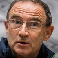 'If they've got 10 minutes spare I�d probably pick the whole lot of them!' - O'Neill praises Dundalk