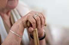 Almost 80% of Irish people think the old age pension needs to be increased