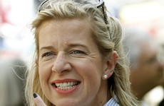 "Council of Europe slams infamous ""cockroaches"" column by Katie Hopkins as ""hate speech"""