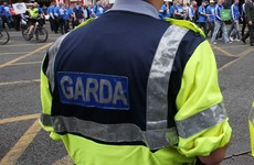 Senior gardaí want pay restoration of 16.5% or industrial action could be on the cards