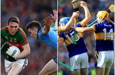 These are the 6 nominees for the latest GAA player of the month awards but who gets your vote?