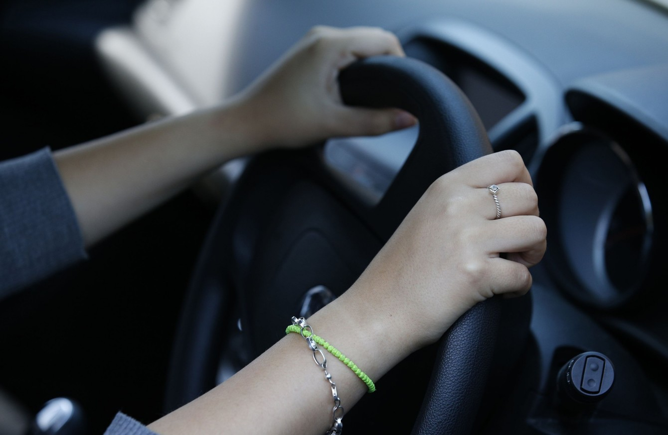 New Research Finds Average Personal Injury Claim Is 15000