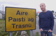 """We spend mind-boggling amounts of public money on the Irish language. Cén fáth?"""