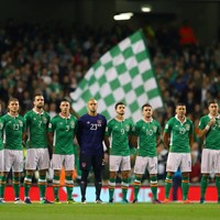 Player ratings: How the Boys in Green fared tonight
