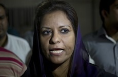 Pakistan has passed legislation outlawing 'honour killings' once and for all