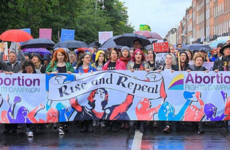 New poll shows the vast majority of Irish people want Eighth Amendment repealed
