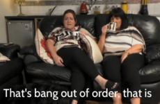 11 of the most cutting comments made on Gogglebox Ireland last night
