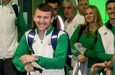 Paddy Barnes will make his pro boxing debut in Belfast next month
