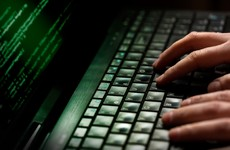 US accuses Russia of hacking political sites