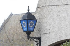 Galway man located safe and well