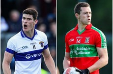 Poll: Who do you think will be crowned Dublin senior football champions in 2016?