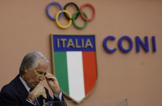 Rome's Olympic bid abandoned after newly-elected mayor refuses to support project
