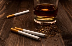 Budget 2017: Smokers have been hit hard again, but alcohol and petrol are staying the same