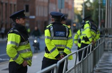 800 new gardaí will be recruited next year - but who will want that job?