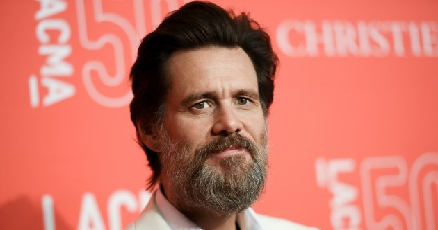 Jim Carrey is now also being sued by his ex-girlfriend Cathriona White's mother