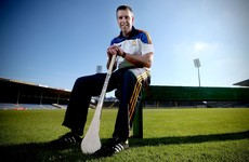 Clare's joint manager concept, Donal Óg's coaching role, building on All-Ireland U21 glory