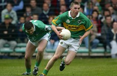 Kerry team-mates, rivals and the GAA world pays tribute to Marc Ó Sé