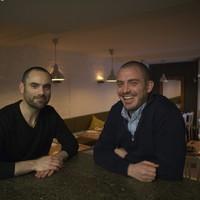 Michelin star-winning Dublin restaurant booked out until next Autumn