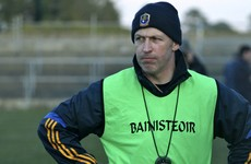 'Strong reservations' see Dineen withdraw from Roscommon race, McStay only candidate left