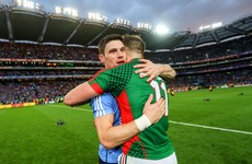 Dublin to face Carlow or Wexford in 2017 football opener, Mayo pitted with Sligo or New York