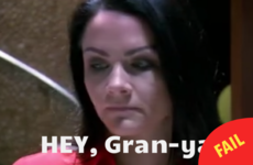 Contestants on The Apprentice are absolutely butchering Gráinne's name