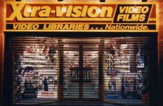 12 memories of renting videos that will make every 90s kid weep with nostalgia