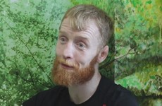 'Not fighting is hard' - Paddy Holohan on adjusting to life as a former UFC star