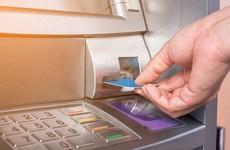 Ulster Bank customers can donate to Haiti at bank's ATMs