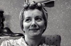 Jean Alexander - the iconic Hilda Ogden in Coronation Street - has died aged 90