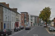 Arrest made over killing of man in Limerick