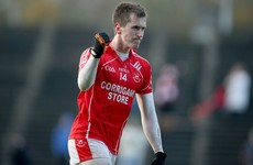4-4 for Cillian O'Connor helps Ballintubber book Mayo semi-final against holders Castlebar
