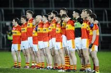 As it happened: Cork, Kerry, Donegal SFC finals - Sunday GAA football liveblog
