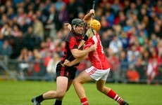 Waterford kingpins Ballygunner have chance for revenge for 2013 against Passage