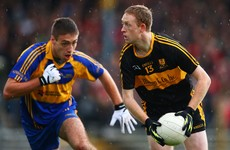 Cooper man of the match as Dr Crokes are crowned kings of the Kingdom again