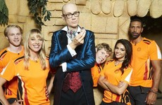 People desperately want a full new series of The Crystal Maze after last night's special