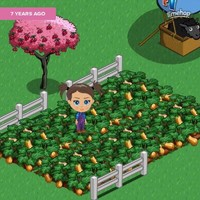 8 cringey things you definitely did if you were obsessed with FarmVille
