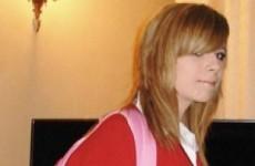 Man gets life for murder of Michaela Davis