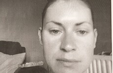 Appeal for 32-year-old woman missing from Dundalk