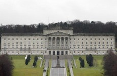 Northern Ireland says it doesn't want 'special status'