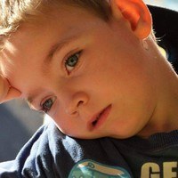 Parents fear son will miss hospital appointments as they can't afford to replace van
