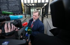 Leaders' Questions: Taoiseach grilled on 'pay apartheid' between new and older teachers