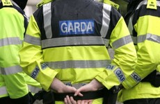 Cars, cash and jewellery seized in CAB raids targeting Dublin gang