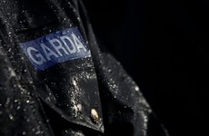 Poll: Are you concerned about the Garda strike?