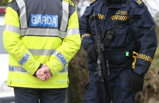 Nearly 400 arrested and over two tonnes of cocaine seized in Europe-wide crackdown