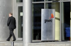 Ex-PwC trainee nets €34,000 unfair dismissal payout after failing accountancy exam