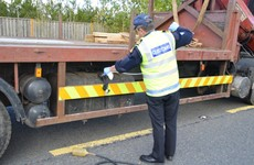 52 arrested, fireworks and drugs seized, in giant public crime crackdown in Kilkenny and Carlow