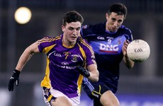 Kevin McManamon and St Jude's dump Kilmacud Crokes out of the Dublin SFC
